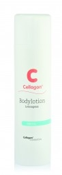 Cellagon Body Lotion Kosmetik Berater Florian Hoffmann Heilpraktiker Lüneburger Heide i