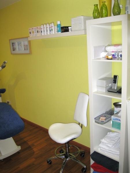 Ebstorf-Anti-Aging-Estaetix-Kosmetik-Fußpflege-Beauty