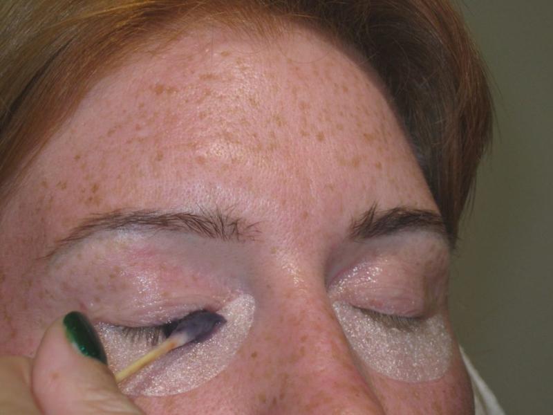 Wimpernbehandlung-Estaetix-Kosmetik-Ebstorf