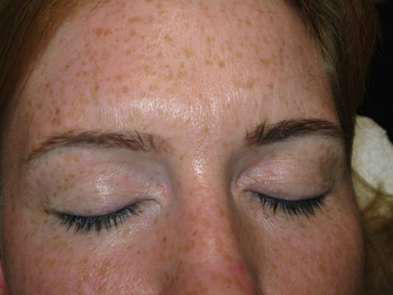Wimpernbehandlung2-Estaetix-Kosmetik-Ebstorf