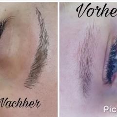 Micoblading-vorher-nachher-pictures-Estaetix-by-mervat