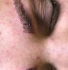 Microblading-Augenbrauen-Mervat-Ghazi