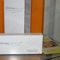 Hyaluron-Faltenunterspritzung-Professionell-Faltenkorrektur-Lippenvolumen