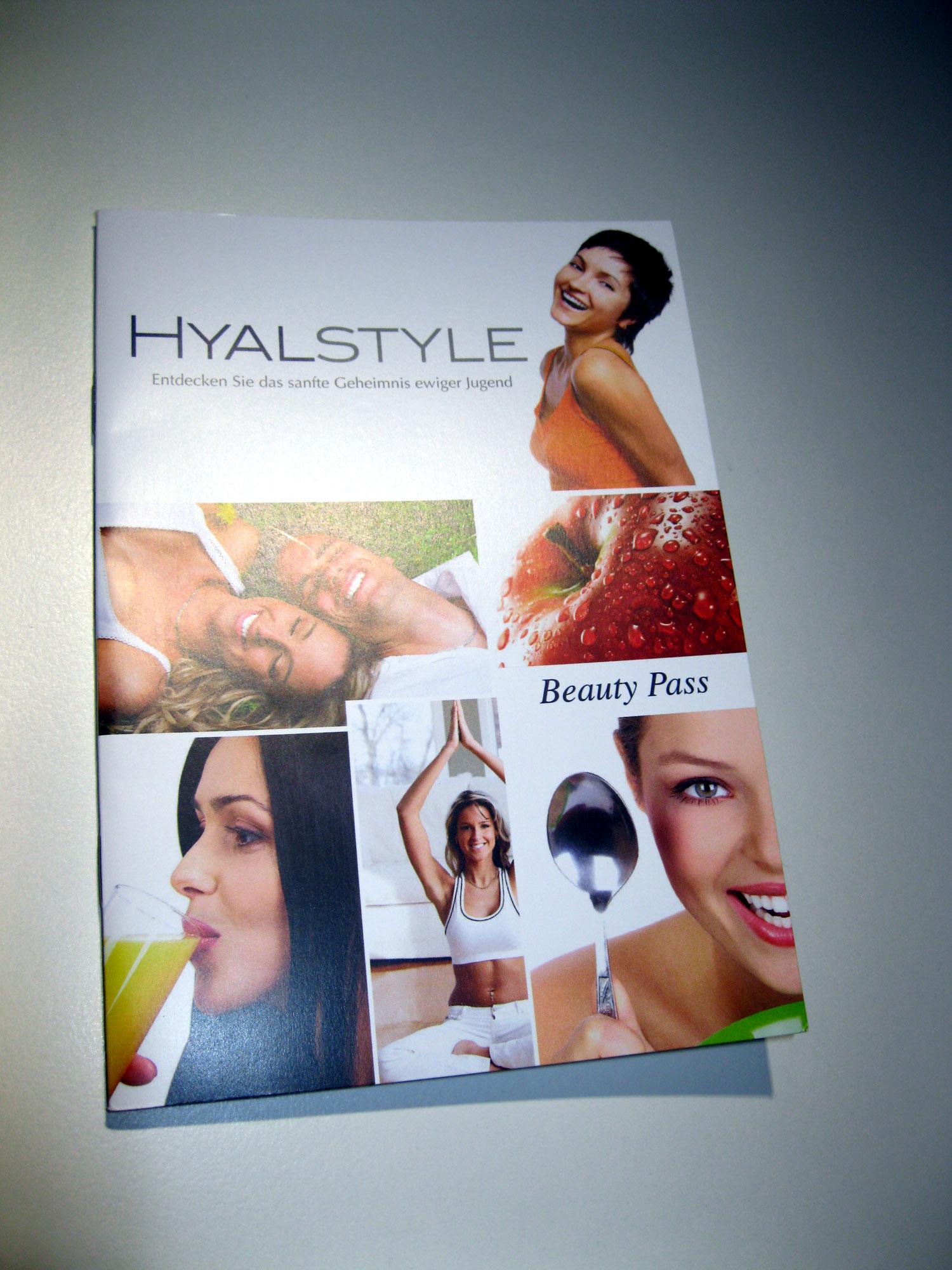 Hyaluron-Hyalstyle-Faltenunterspritzung-Pass-Estaetix-2