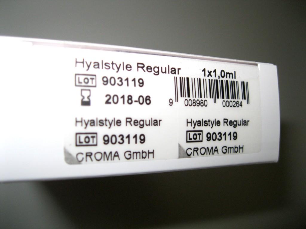 hyalstyle-Hyaluron-Faltenunterspritzung-Florian-Hoffmann