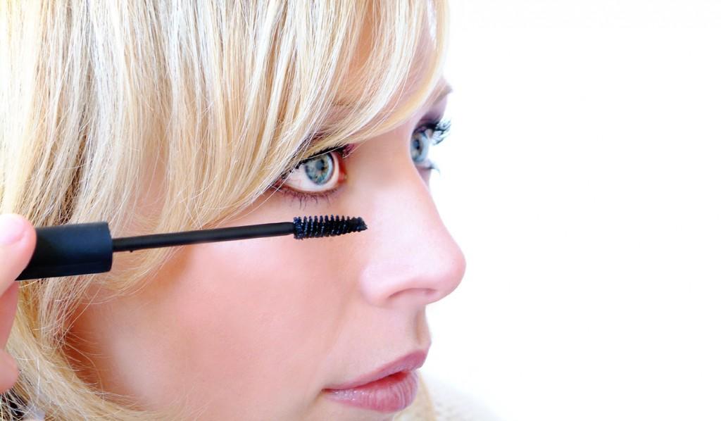 Beauty-Style-annika-Westphal kosmetik ebstorf