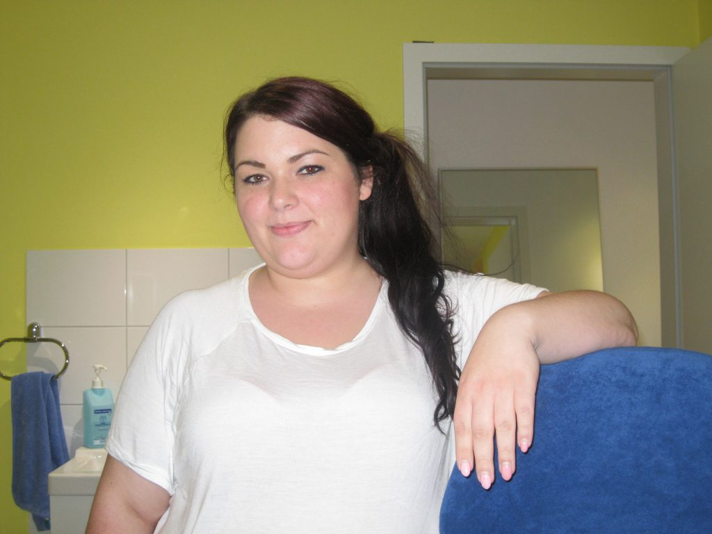 Janette Mourad staatl. gepr. Kosmetikerin Ebstorf Estaetix