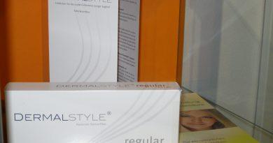 Hyaluron Faltenunterspritzung Professionell Faltenkorrektur Lippenvolumen