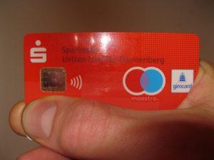 EC-Cash-Kreditkarte-Bargeldloses-Bezahlen-Florian-Hoffmann-Naturheilpraxis-ebstorf-1-800x600